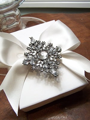 gift wrapping jewelry ideas how to christmas