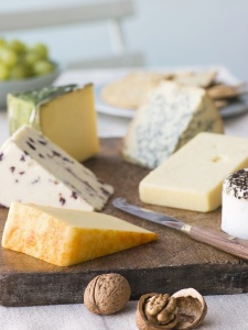 bigstock-Selection-Of-British-Cheeses-W-4134857