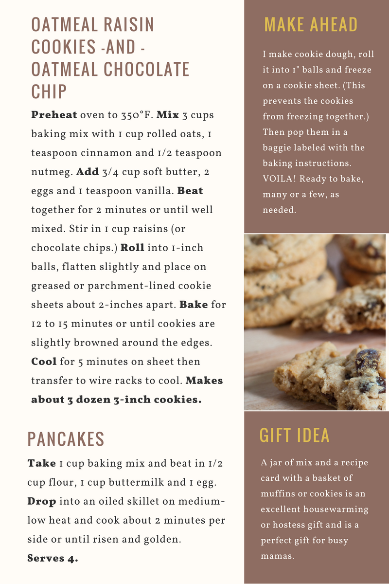 1-all-purpose-baking-mix-page-2of3