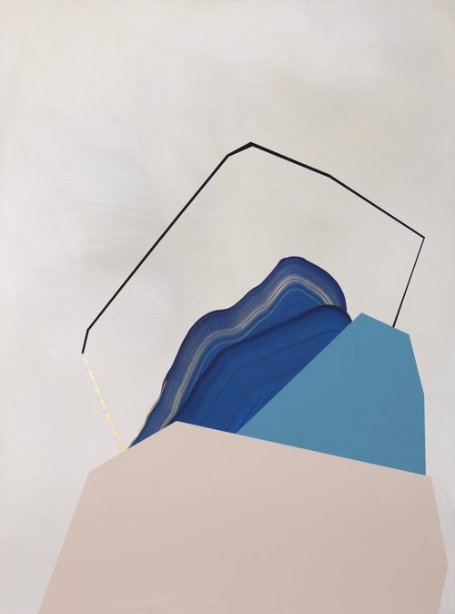abstract-art, abstract-artist, canadian-artist, modern-art, vancouver, interior-decor, interior-designer, geometric,