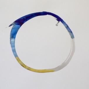 Circle-of-Life-18-365x365