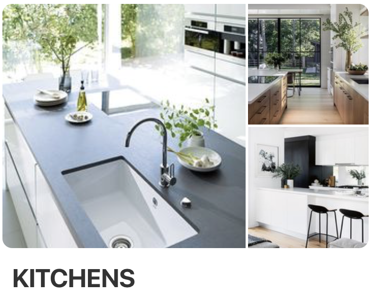 modern-kitchen country-kitchen best-kitchen design white-kitchen black-kitchen