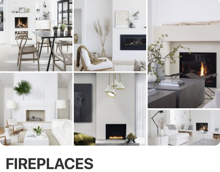 fireplace ideas renovation